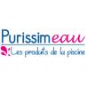 PURISSIMEAU